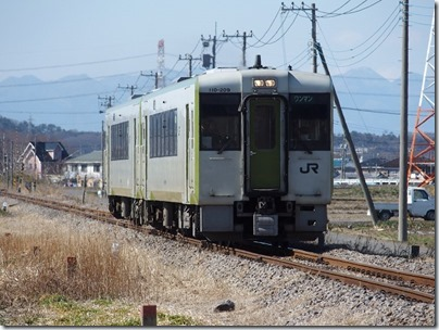 P3150257