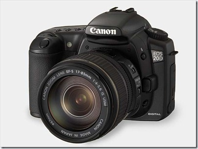 canon20d_R