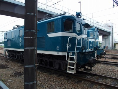 P9060001