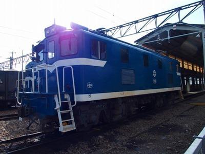 PA170232