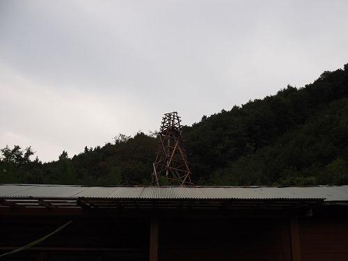 PA220230