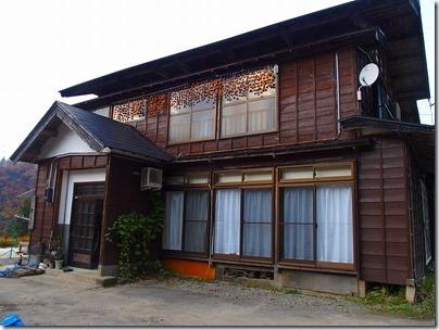 hokuhoku1 (200)