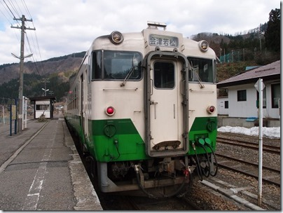 20140419-20 (131)