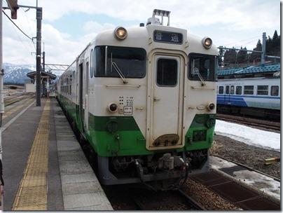 20140419-20 (36)