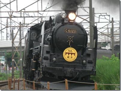 CIMG8755