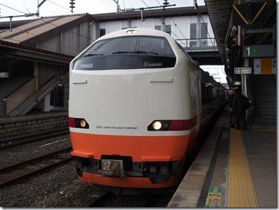 P3210054