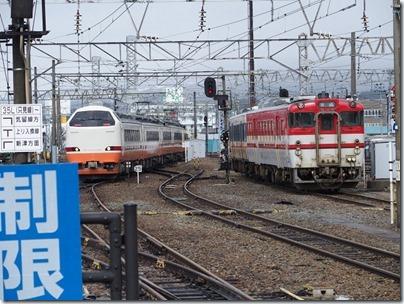P3210077