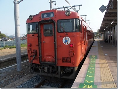 P4271087