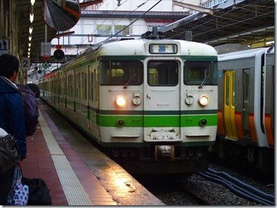 PC300522