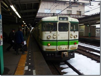 PC300528