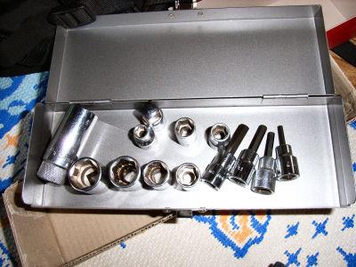20060205_001.jpg