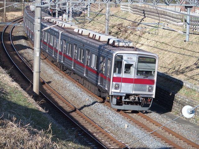 20200211 (31).JPG