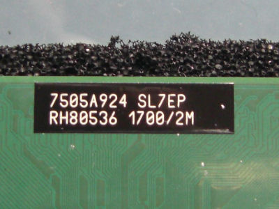 735−2