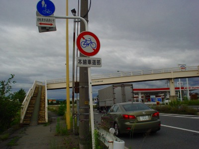 DSC07480.jpg