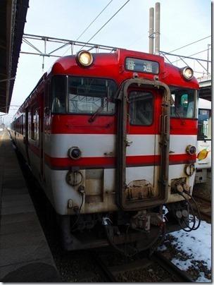 P2071005