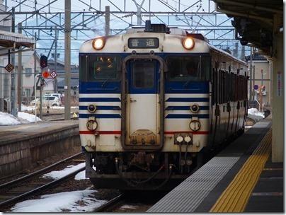 P2081181