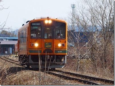 P3211625