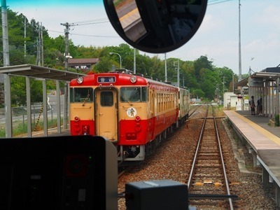 P5040590