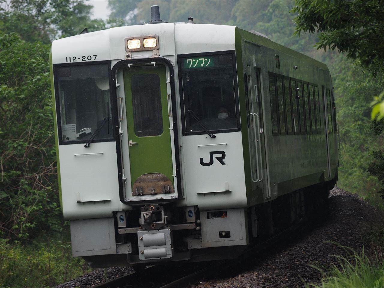 P5130031_R