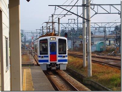 hokuhoku1 (13)
