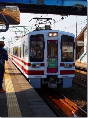 hokuhoku1 (52)